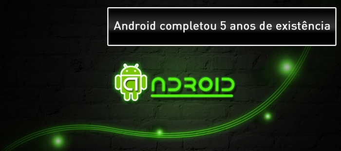 android-5-anos