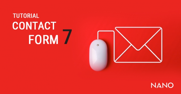como-criar-formulario-com-contact-form-7-plugin-wordpress