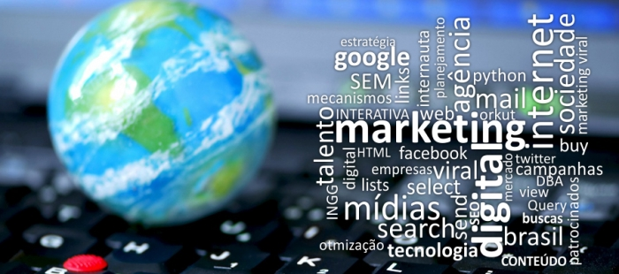 crescimento-marketing-digital