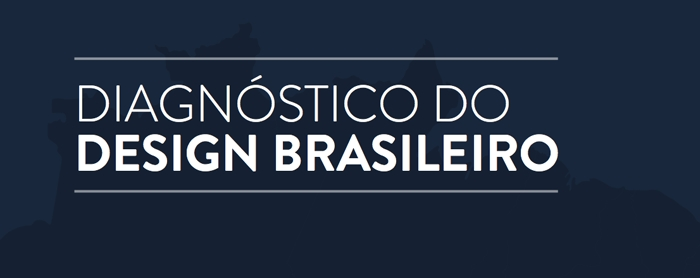 diagnostico-design-grafico-brasil