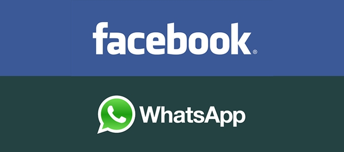 facebook-compra-whatsapp-16-milhoes-dolares