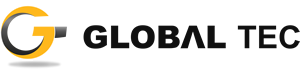Logo Global Tec Abrasivos