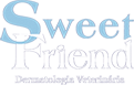 Logo Sweet Friend
