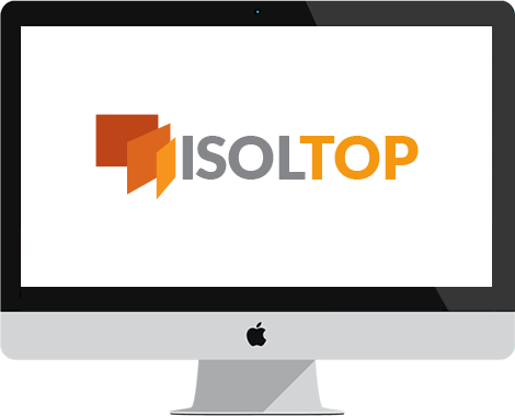 Isoltop