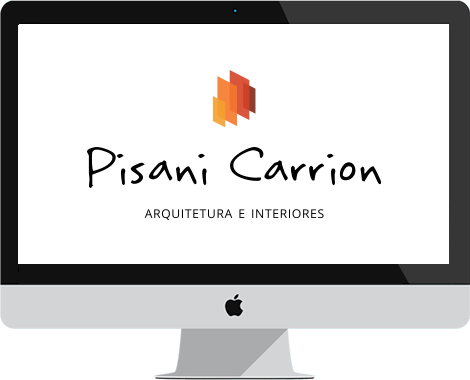 Pisani Carrion