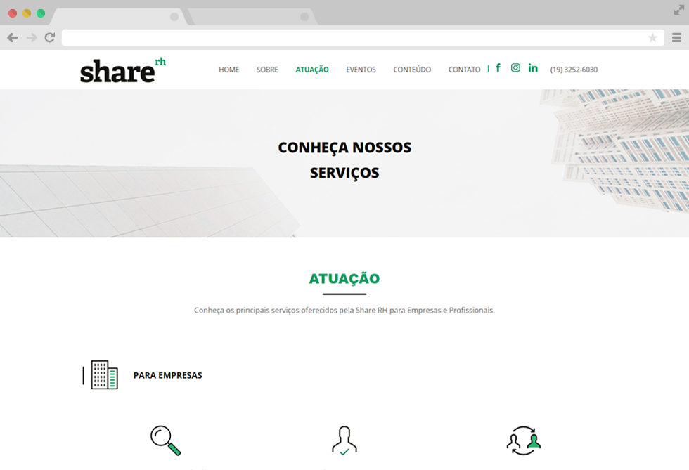 portfolio-share-rh-destaque-interna-03