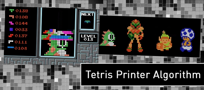 tetris-printer-algorithm