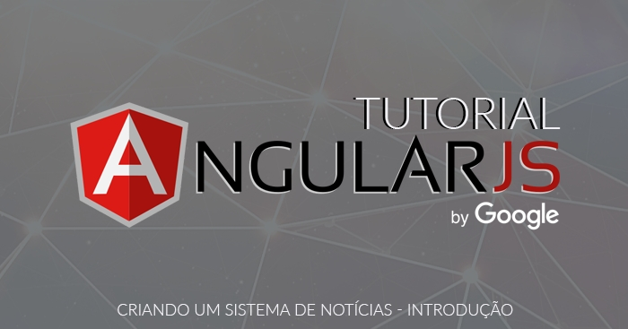 tutorial-angular-js