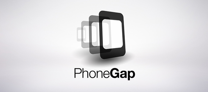 tutorial-de-phonegap-completo